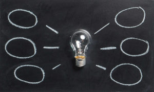 identifier des opportunités de marché